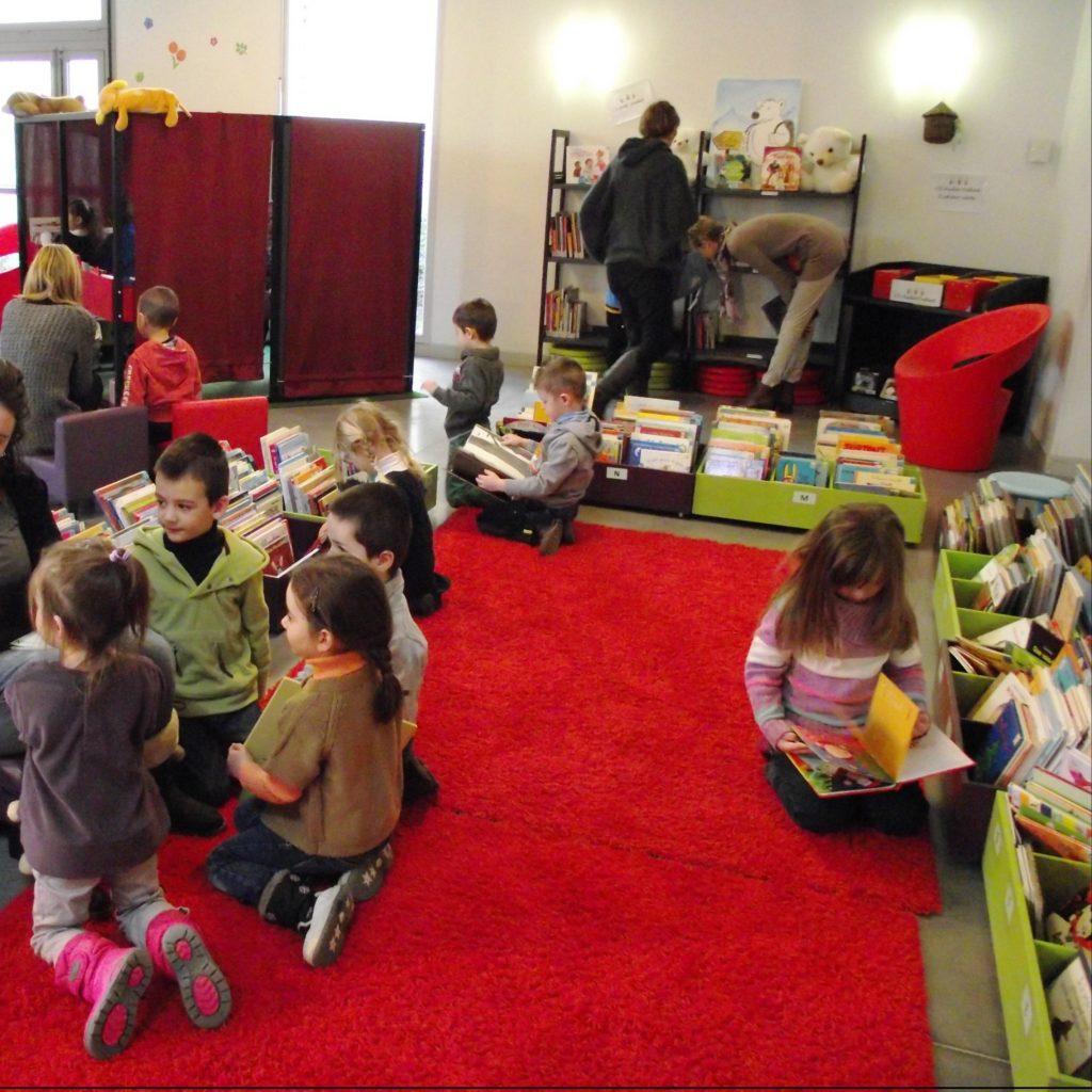 les-activites-pedagogiques